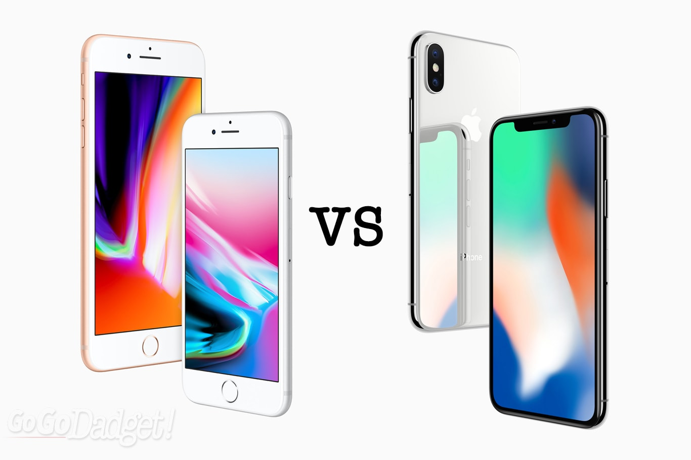 87d78687fe10 When it comes down to it, I didn't even consider the small iPhone 8. I just  can't justify not having access to the truly impressive things Apple is  doing, ...